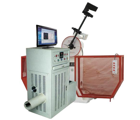 冲击试验机检定规程_JBDW-Y/D微机控制全自动低温冲击试验机--济南普业机电技术有限公司